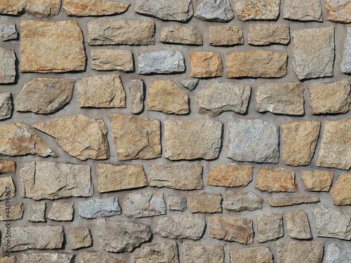 Fototapeten,fels,steinmauer,naturstein,mauerwerk