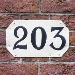 Nr.203