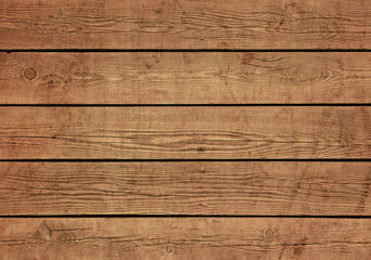 wooden boards backgrounds