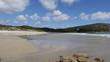 Traumküste Australiens