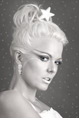 Prinzessin der Sterne