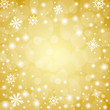 Background - Gold (I)