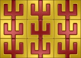 Mosaic 3.68