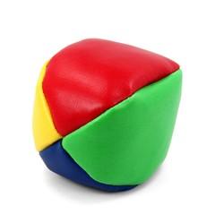 Jonglierball