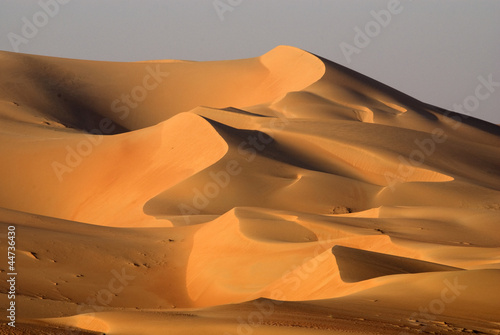 Fototapeten,ocolus,sanddünen,abu,arabian