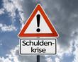 chuldenkrise  #120908-004
