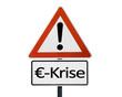 Eurokrise  #120908-005