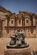 Ad Deir, Petra