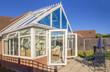 conservatory - 44749634