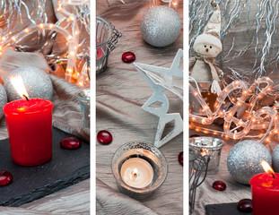 Composition Noël