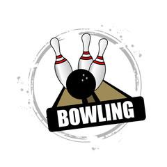 timbre bowling