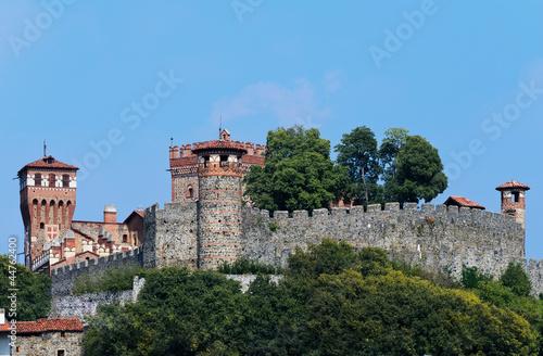 Castello di Pavone Canavese (To) - 44762400