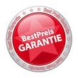 Best Preis Garantie - Button