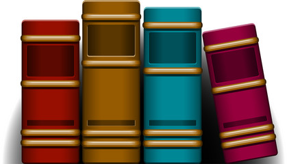 Four Books