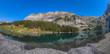 Lake Oeschinen, Kandersteg, Switzerland