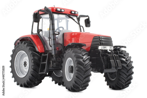 Tractor - 44775809