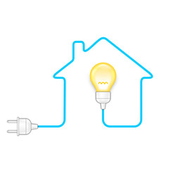 electricity logo 2012_09_09 - white background 2