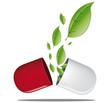 pilule Rouge H