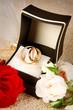 Fedi Nuziali - Matrimonio