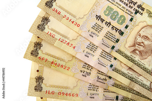 commerce indian rupee I have inserted indian rupee in database table but still i don't know, why in store front currency drop-down indian rupee currency is not displayed please let me know hot to add a specific curren.