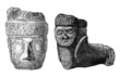 Precolombian Antiquities