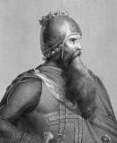 Frederick I, Holy Roman Emperor poster