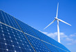 Renewable Energy - 44797039