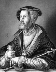 John of Leiden