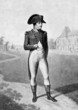 Постер, плакат: Napoleon I
