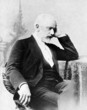 ������, ������: Pyotr Ilyich Tchaikovsky