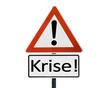 Krise  #120910-005