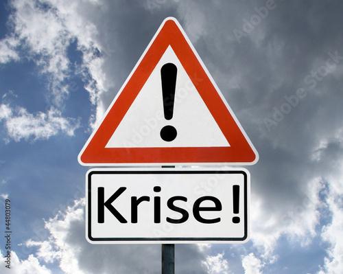 Krise  #120910-006