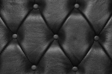 Hintergrund Leder schwarz weiß