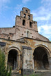 Iglesia de Gerri de la Sal. Pallars Sobira
