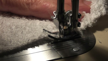 Seamstress 2 - HD1080