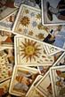 tarot divination 039