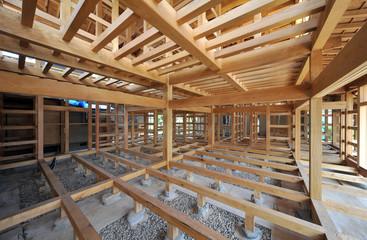 木造住宅構造-1-4