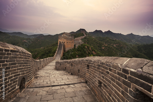 greatwall - 44838838