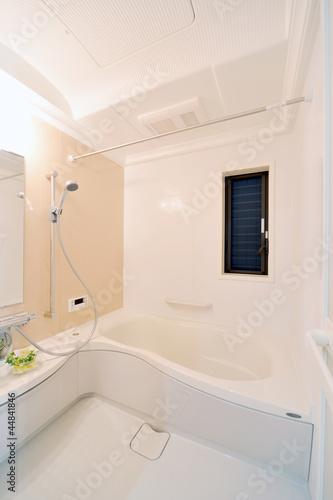 バスルーム2-4