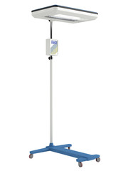 Phototherapy lamp