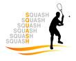 squash - 18