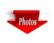 Photos Red