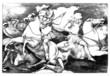 Roman Heroes - Antiquity