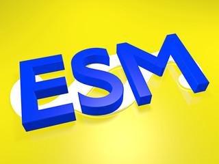 ESM - 3D