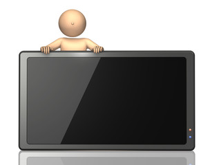 Large Display