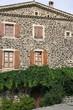 maison de village en Ardeche