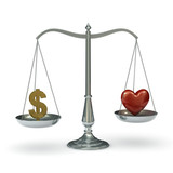 scales_dollar_heart