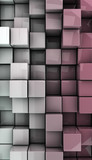 abstract background - 44892269