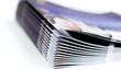 Broschürendruck - 44896860