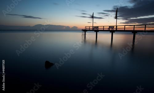Fototapeten,meer,strand,web,sonne